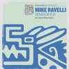 Download Mike Ravelli - Vendor Feat. Misja (Robert Babicz Remix) [Tenampa Recordings] Mp3