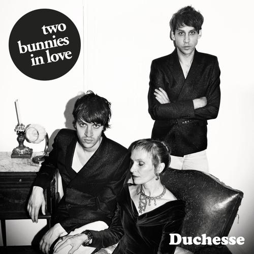 Duchesse - Single