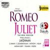 Romeo Juliet Tamil Special Show FM Radio Announcement