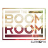 Download 053 - The Boom Room - Selected Mp3