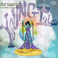 Highness – Young Taboo