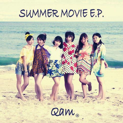 SUMMER MOVIE(short ver)