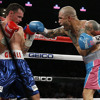 HBO Boxing Podcast - Episode 59 - Cotto-Geale Postfight and Walters-Marriaga  Preview