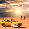 Steven Roys - Atria - free background music no copyright music