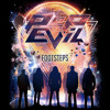 "Pop Evil ""Footsteps"""