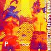 "Powers Pleasant - ""#FreeTheNippleMix"""