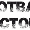FOOTBALL FACTORY avec Stage du syli national