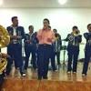 Un Fin En Culiacan - Mario Garcia