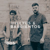 Idle Mix Series 005 - Illyus & Barrientos