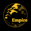 Empire - Cast - Live - In - The - Moment - Feat - Jussie - Smollett - Yazz