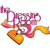 The Dressing Room interview