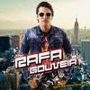 David Guetta - Play Hard (Radio Edit) Portada del disco