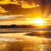 Good Life - HIP HOP INSTRUMENTAL - FREE DOWNLOAD