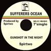 Gunshot In The Night by Spirtwo