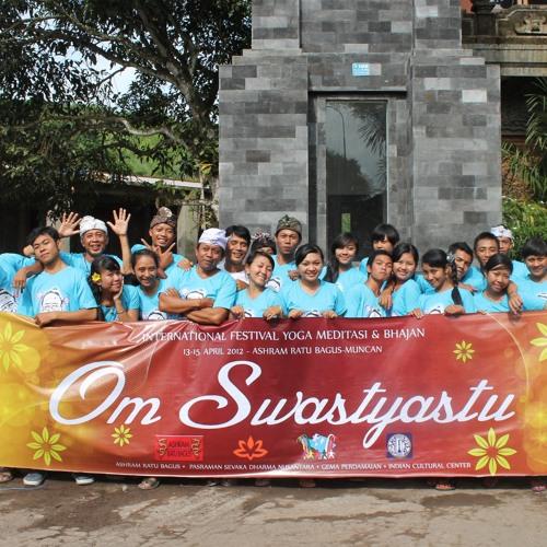 Bali Bhajans - OSRB