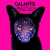 Galantis - Dancin' To The Sound Of A Broken Heart