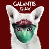 Galantis Firebird Mp3