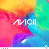 Avicii Ft. Madonna - Borrowed Time (AR Extended Mix)