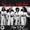 Sister Sledge - You Fooled Around (Ziggy Phunk Soulful Regroove) FREE D/L