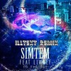 Simtem ft. L1WOLF - To The Top (Illtext Remix)// Free Download