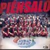 Banda Ms - Piensalo (Sencillo 2015).mp3