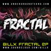 Billx - Bring Back The Bass - Stampertje's Crunchy 170 Edit