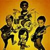 Aku Tak Percaya - Apotik Band at Ujung Aspak