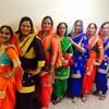 HMV College Jalandhar Gidha 2014 Winners Of Zonal& Interzonal Youth Festival Held At GNDU (amritsar)