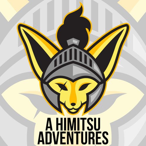 A Himitsu - Adventures [Argofox]