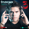 StudioMix (3) - DJ Towa (Studio92)