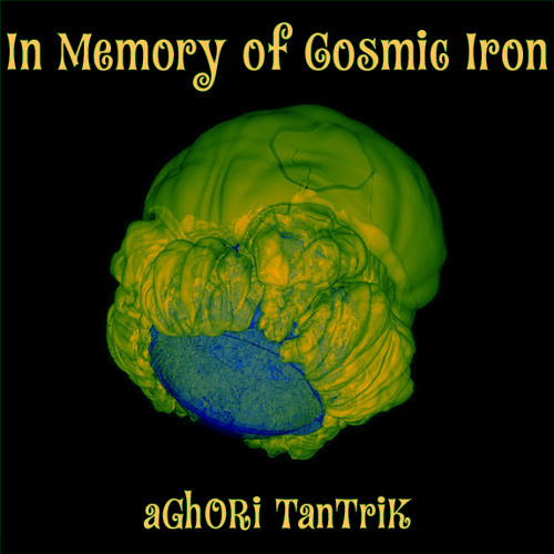In memory of Cosmic Iron