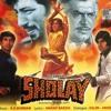 Sholay The bollywood Rap By Baba KSD