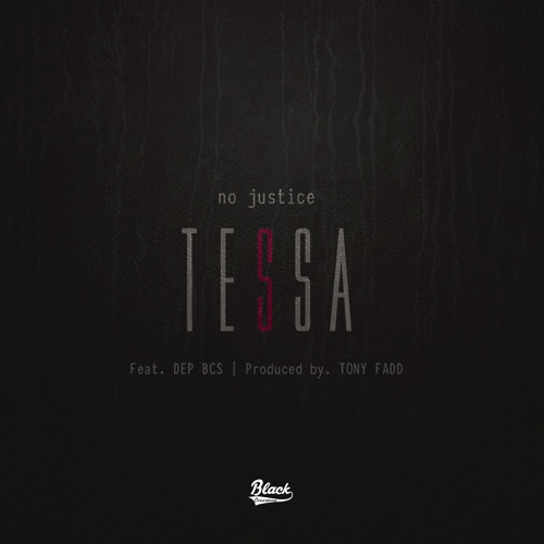 No Justice Feat. DEP BCS (Prod. By Tony Fadd)