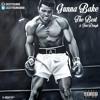 Gunna Bake - The Best ft Jon Dough