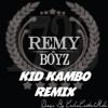 Fetty Wap Ft. Montana Buckz - 679 (Kid Kambo Remix)