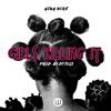 Aina More - Girls Killing It (Prod. DJ Juls)