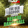DJ Triple M - Throwback Old School Mix Series (Reggae & Dancehall)