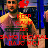 SAMO WHEY BAJO MOJ - |AIR LJAKS|  REMAKE BY  ZELJE & DJURA 2015 (DEMO) HARD VERSION.mp3