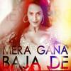 Dj Mera Gana Baja De - Sunidhi Chohan ft. Ali Zafar