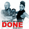 DONE (Johnny Bass Remix) ft. Niki Darling - Big Room