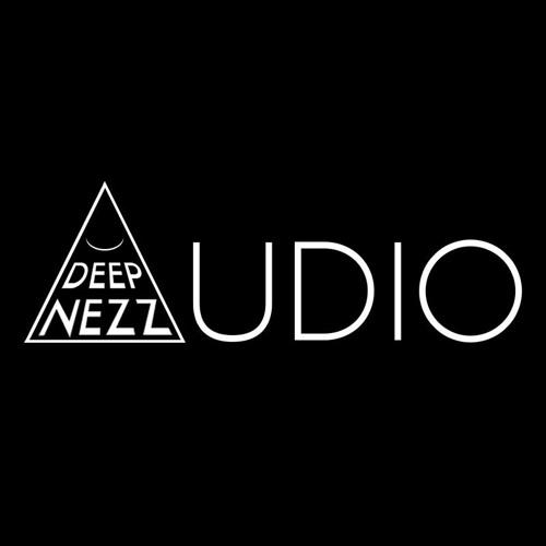 "Benny Fishel - ""Holier Than Thou"" [HIT BUY 4 FREE DOWNLOAD] Deepnezz Audio DA001"