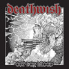 "DEATHWISH ""Out For Blood"""