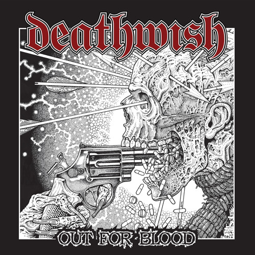 deathwish-out-for-blood