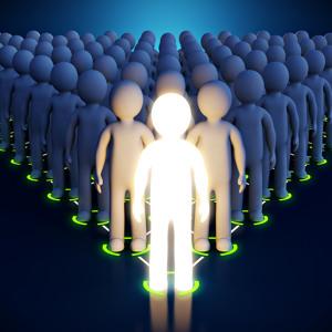 Mitől lesz működőképes egy vezetőképzés?