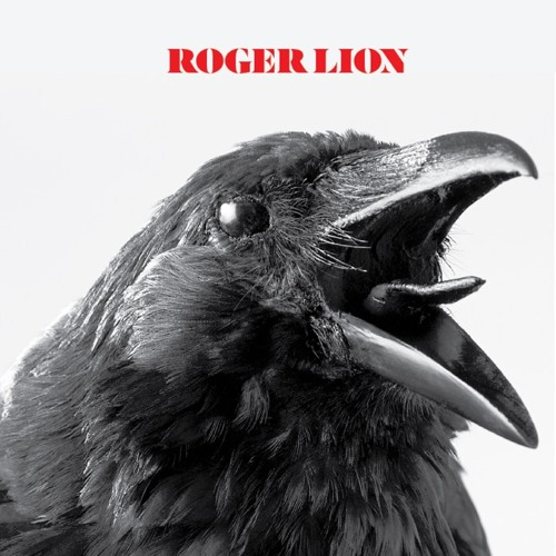 Roger Lion-A Dead Man's Song