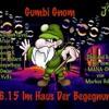 @ Ysono´s Gumbi Gnom /w Futurum Sonat