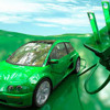 Episode 20: Transportation: Why Alternative Fuel Vehicles?