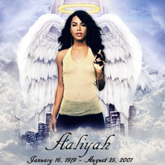 Aaliyah - 4 Page Letter ReBRIX