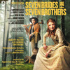 Bless Your Beautiful Hide from SEVEN BRIDES FOR SEVEN BROTHERS