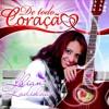 Lilian Ladislau - Abra o Coração